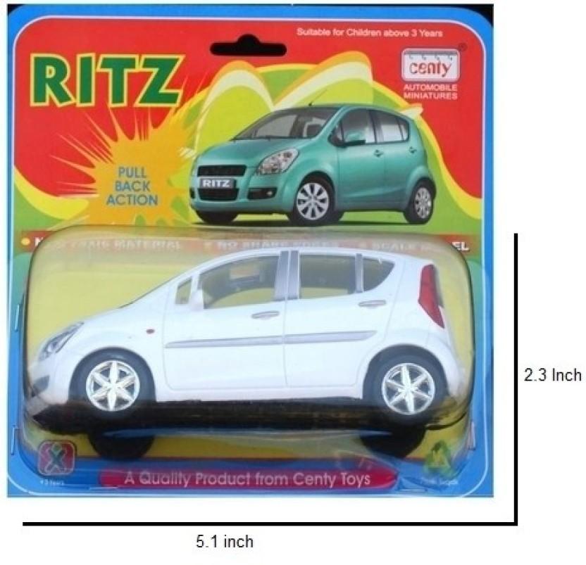 Centy Ritz Price In India December 2017 Indiashopps