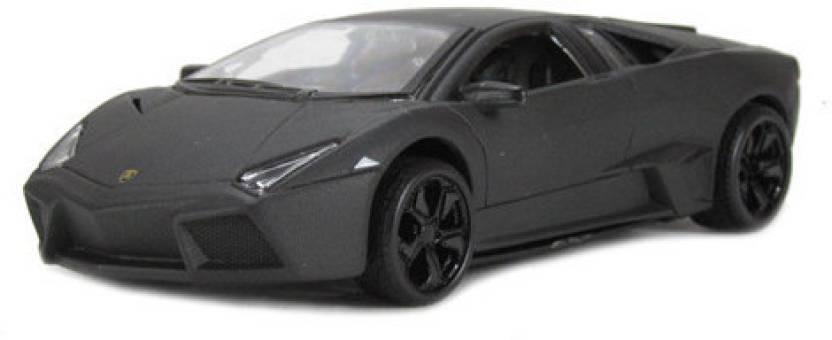 Maisto Power Kruzerz 4 5 Pull Back Action Lamborghini Reventon
