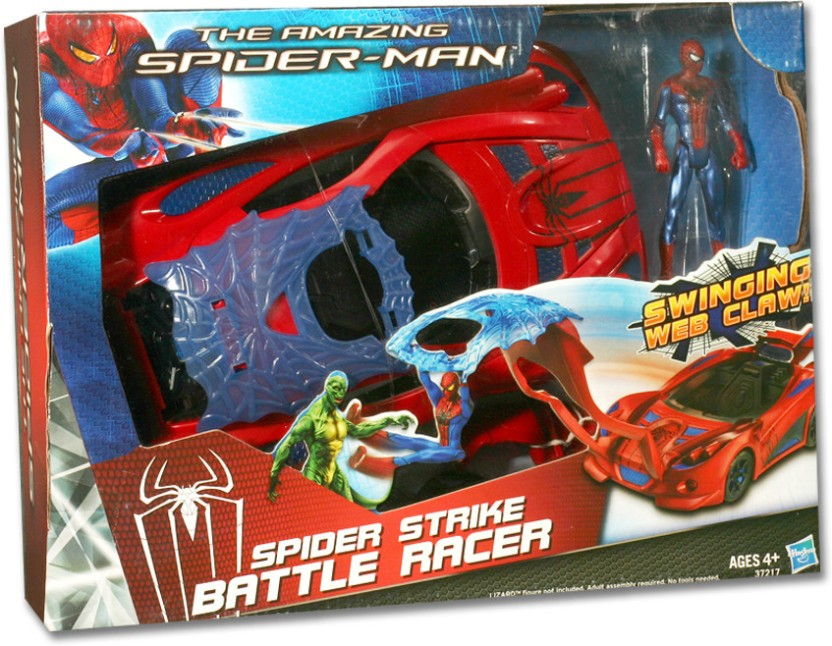Spiderman Toys For Kids : Learn colors with spiderman and hulk funny balls superheroes