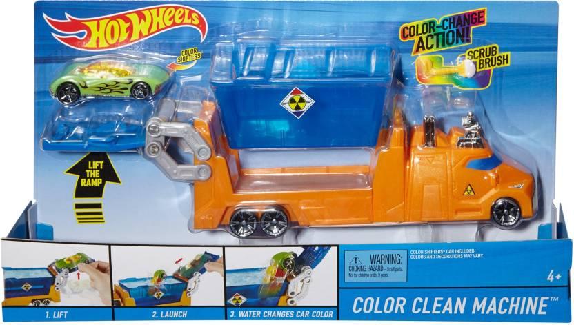 hotwheels-color-clean-machine-original-imaehfxgfccut36f.jpeg?q=70