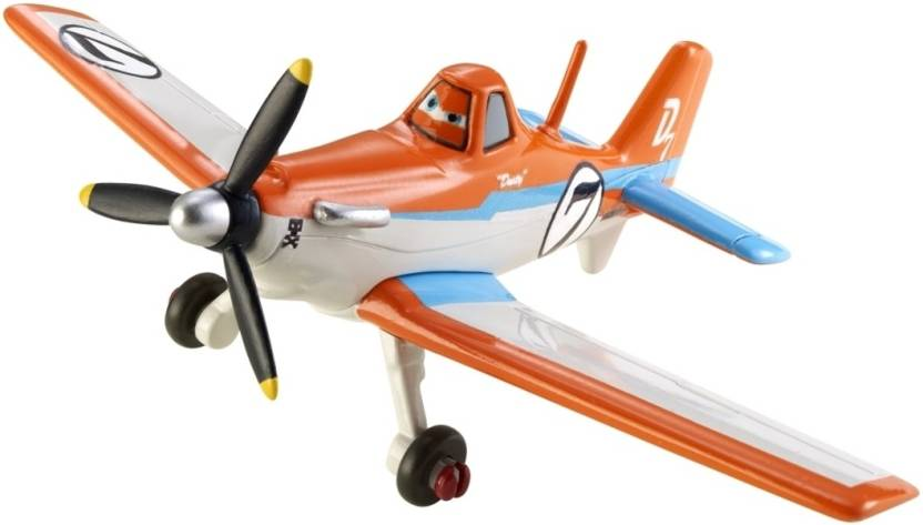 Superb Disney Planes Dusty Crophopper Planes Dusty Crophopper Gmtry Best Dining Table And Chair Ideas Images Gmtryco