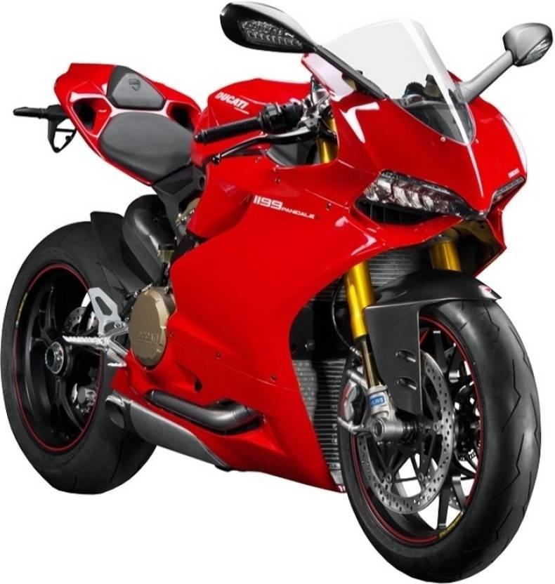 Maisto Ducati 1199 Panigale - Ducati 1199 Panigale . shop for Maisto