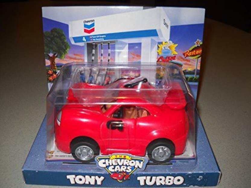 Chevron Cars Tony Turbo Cars Tony Turbo Buy Cars Toys In India