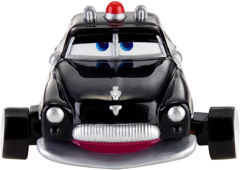 wheel-action-drivers-sheriff-disney-cars