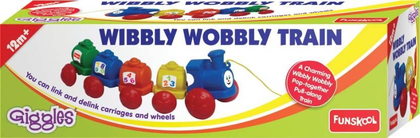 funskool-wibbly-wobbly-train-original-im
