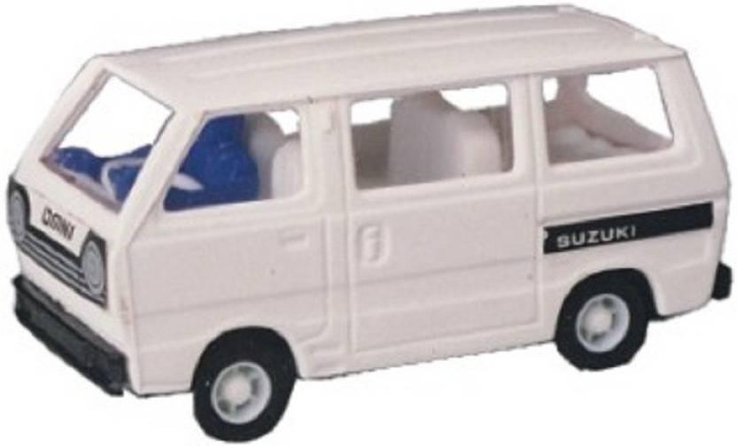 ecd352eb22 Min Toy Deluxe Maruti Van - Deluxe Maruti Van . shop for Min Toy ...