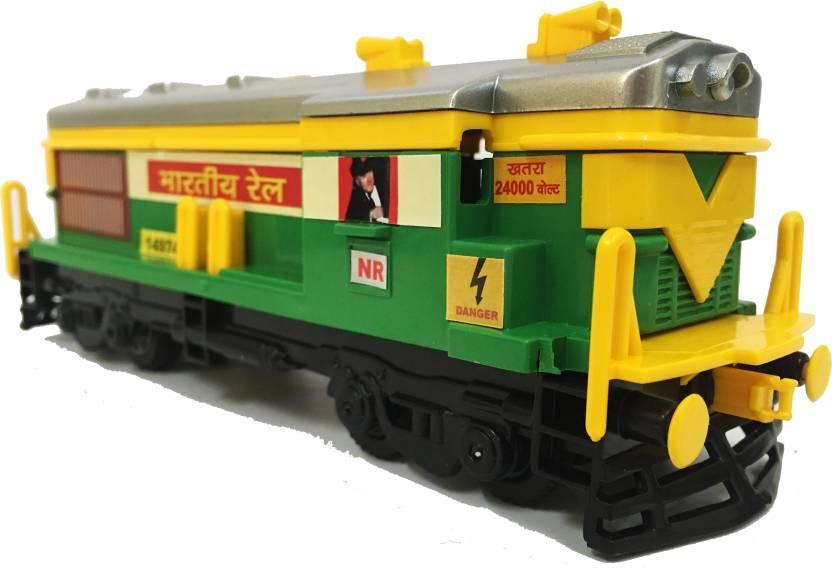 jack royal locomotive train engine locomotive train engine shop