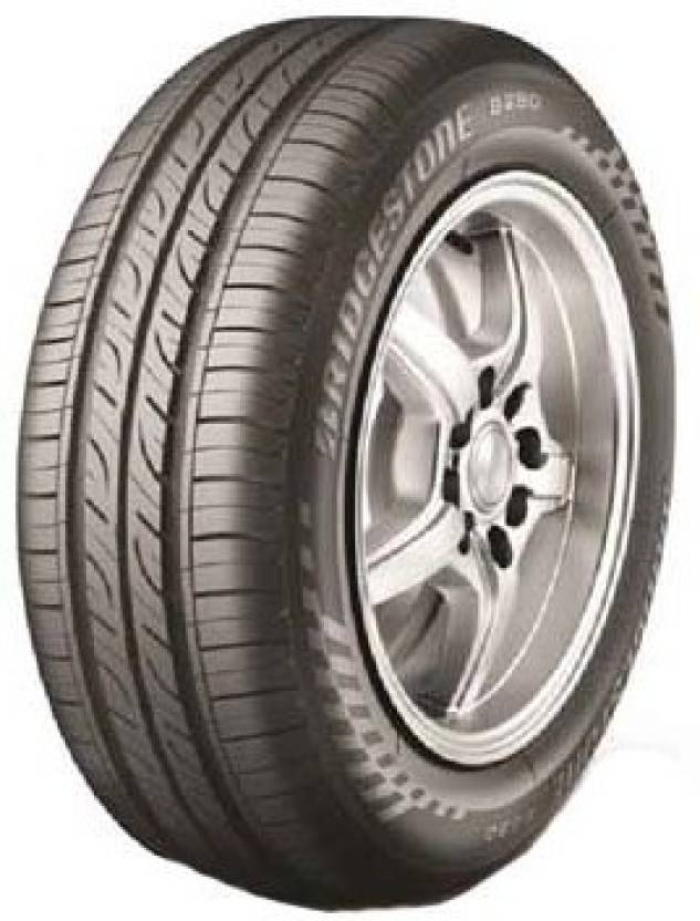 Four Wheeler Tyres : Bridgestone b wheeler tyre price in india buy