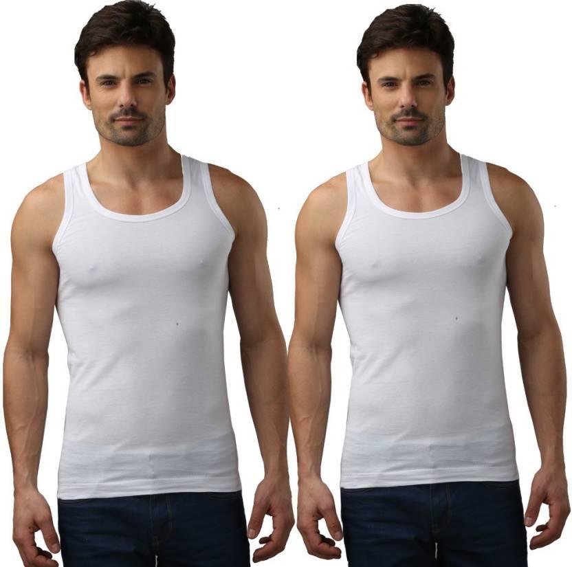 Force Nxt Men's Vest