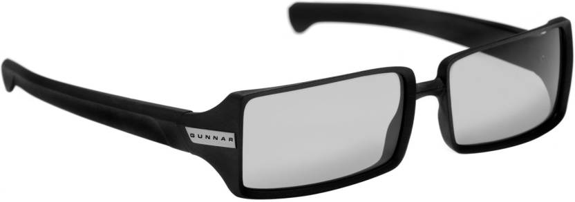 Gunnar 3D-Gliff Video Glasses