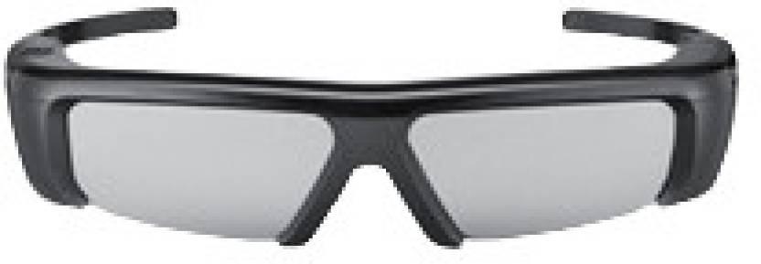 Samsung SSG-3100GB Video Glasses