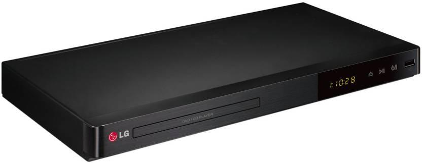 lg dvd remote control manual