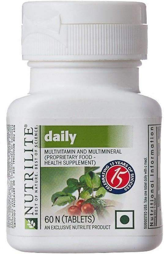 where to buy nutrilite