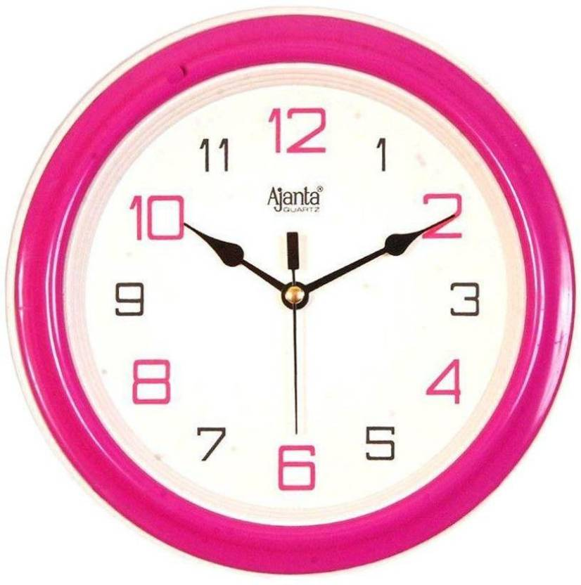 [Image: 2147-ajanta-analog-2147-pink-original-im....jpeg?q=70]