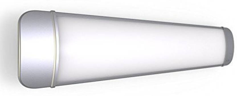 Wall Light In Flipkart : Philips Picture Light Wall Lamp Price in India - Buy Philips Picture Light Wall Lamp online at ...