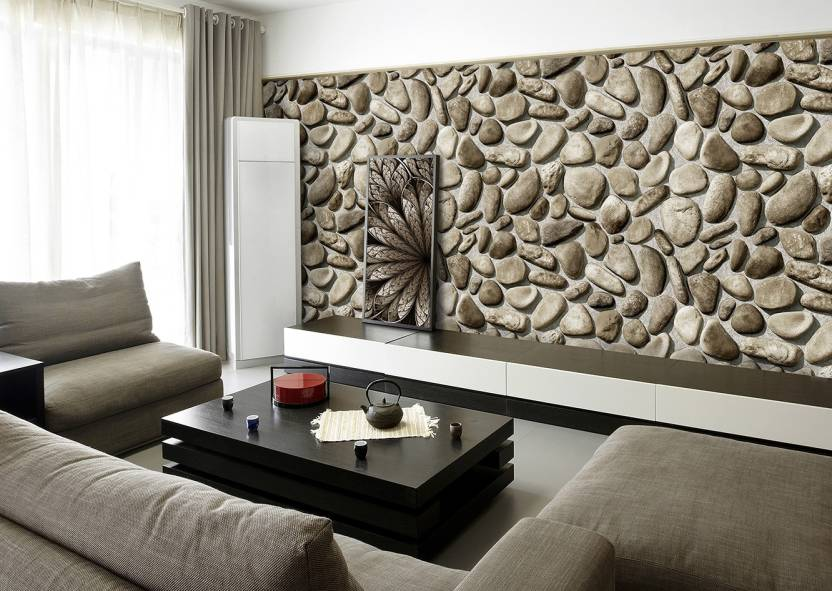 Ultra Walls Architecture Wallpaper Price In India Buy Ultra Walls