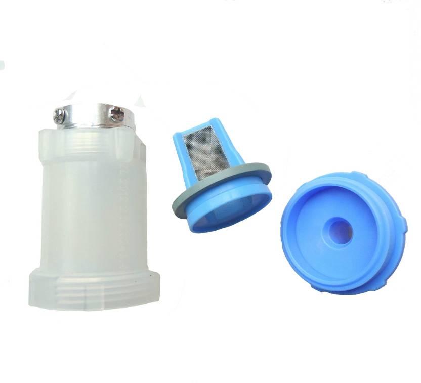 washing machine water inlet adapter