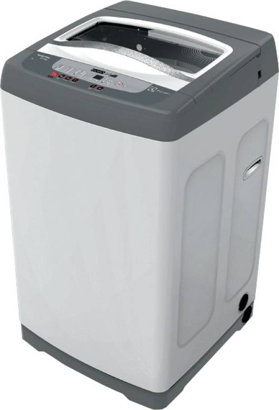 Electrolux 6.5 kg Fully Automatic Top Load Washing Machine