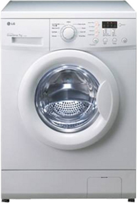 Washing machine spares online dating
