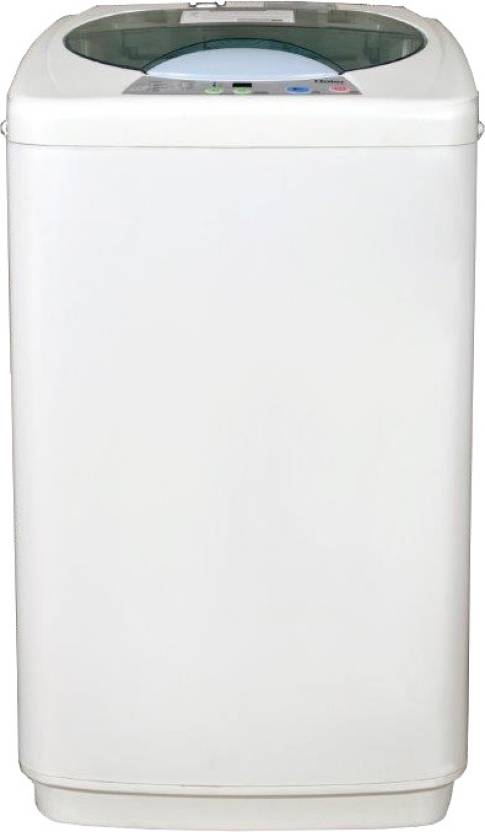 Haier 5.8 kg Fully Automatic Top Load Washing Machine