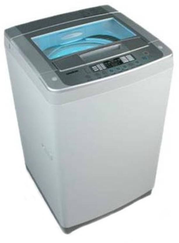 LG T72FFC22P Automatic 6.2 kg Washer Dryer