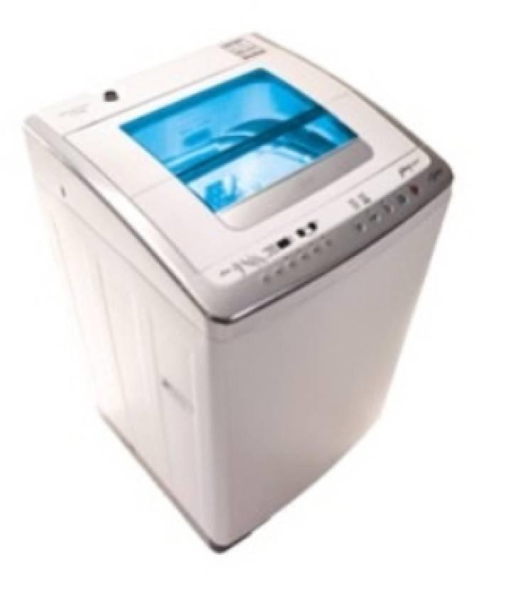 Godrej GWF 700 FSCPS Automatic 7 kg Washer Dryer