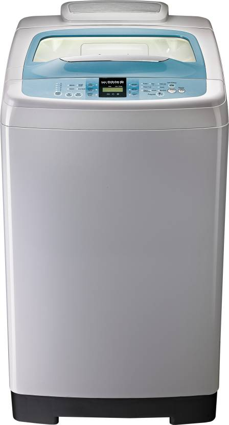 Samsung WA82BWKEC Automatic 6.2 kg Washer Dryer
