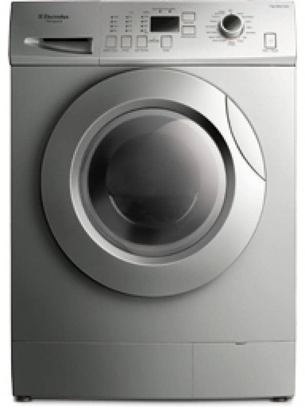 Electrolux Salsa Care-EF70SCSL Automatic 7 kg Washer Dryer