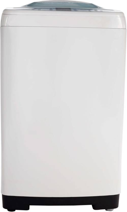 Samsung WA82BSLEC Automatic 6.2 kg Washer Dryer