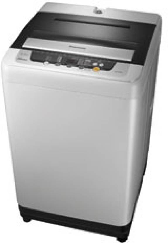 Panasonic NA-F65BR2HRB Automatic 6.5 kg Washer Dryer