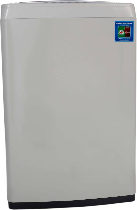 LG T70CPD22N Automatic 6 kg Washer Dryer