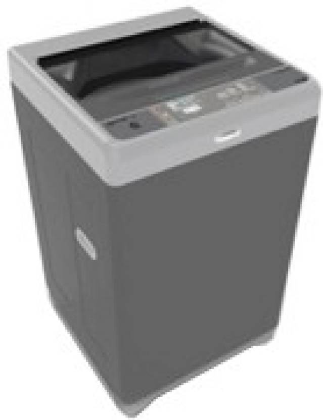 Whirlpool 1-2-3 650p Automatic 6.5 kg Washer Dryer