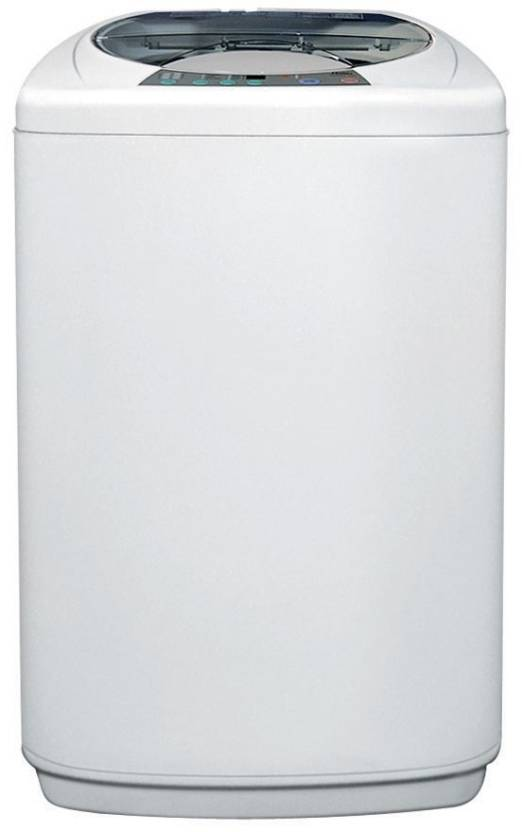 Haier HWM60-10 Automatic 6 kg Washer Dryer