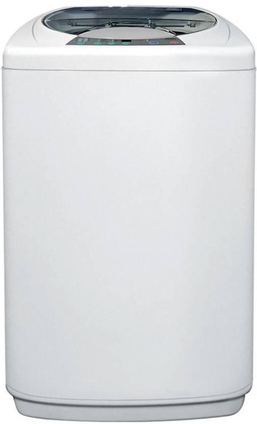 Haier HWM58-020 Automatic 5 kg Washer Dryer