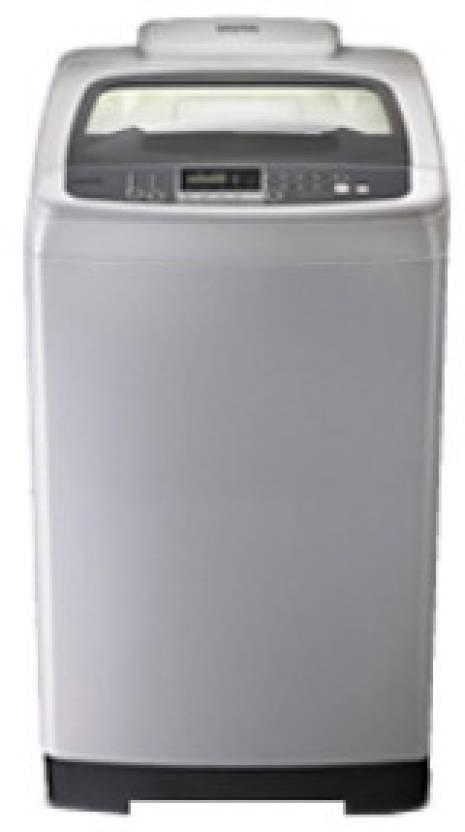 Samsung WA82B4TEC Automatic 6.2 kg Washer Dryer