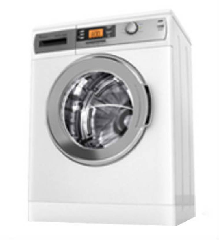 Whirlpool Explore 1055 LCW Automatic 5.5 kg Washer Dryer