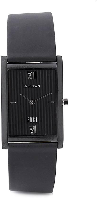 Titan NH1043NL01 Analog Watch  - For Men