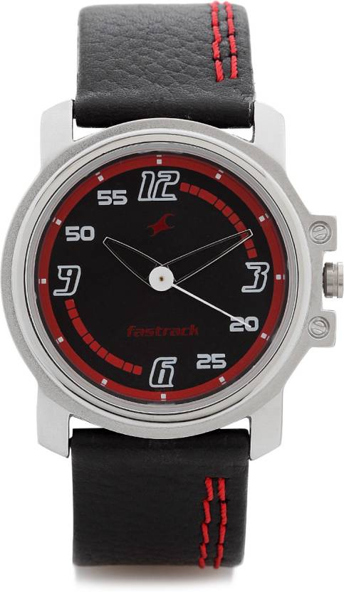 Ng3039sl06c Men For Fastrack Beach Watch clK1JTF