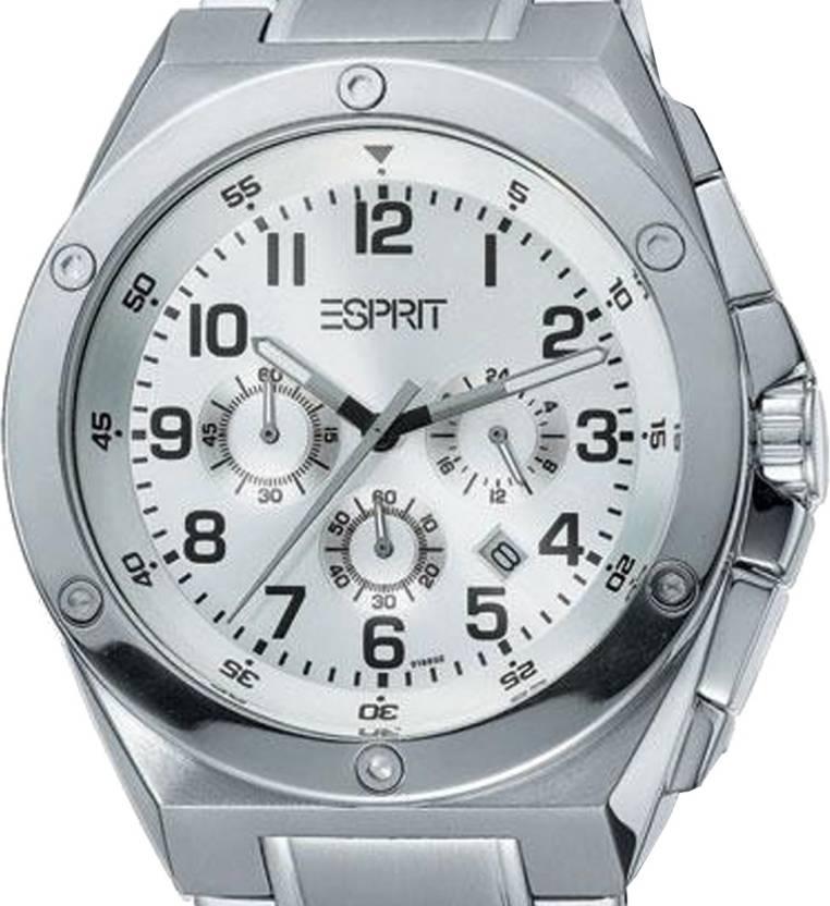 Esprit 2511 Analog Watch  - For Men