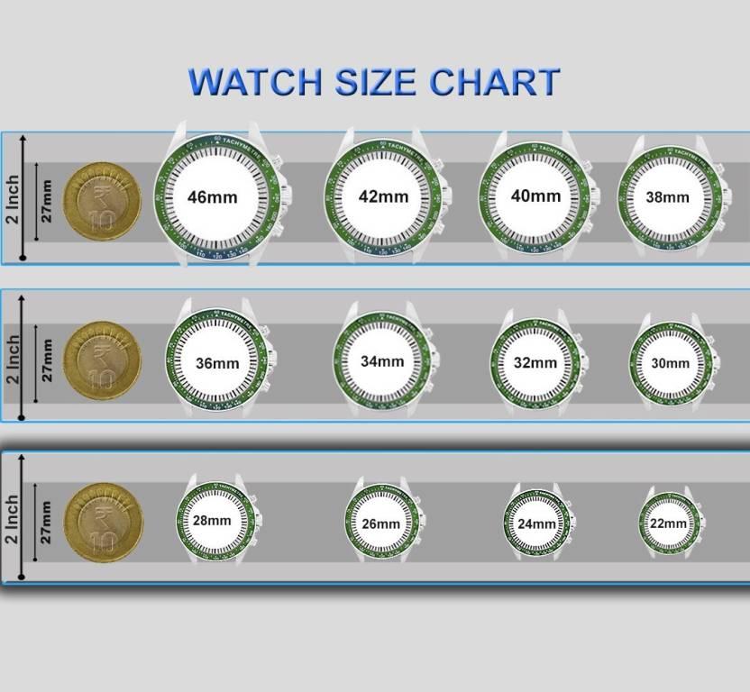 8070bda3b65d Casio G317 G-Shock Watch - For Men - Buy Casio G317 G-Shock Watch - For Men  G317 Online at Best Prices in India | Flipkart.com