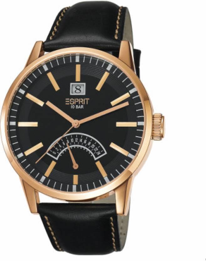 Esprit 3195 Watch  - For Men