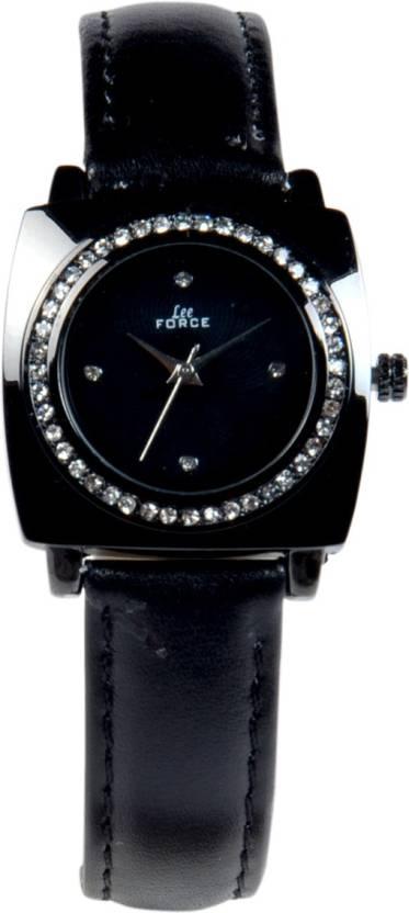 6edf711cfe7 Lee Force 1135NL02 Watch - For Women - Buy Lee Force 1135NL02 Watch ...