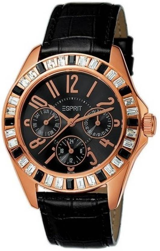 Esprit 2477 Analog Watch  - For Men
