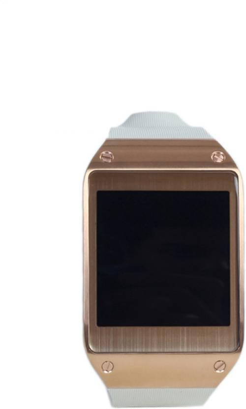 Samsung Galaxy Gear V700 Galaxy Watch For Men Women Buy