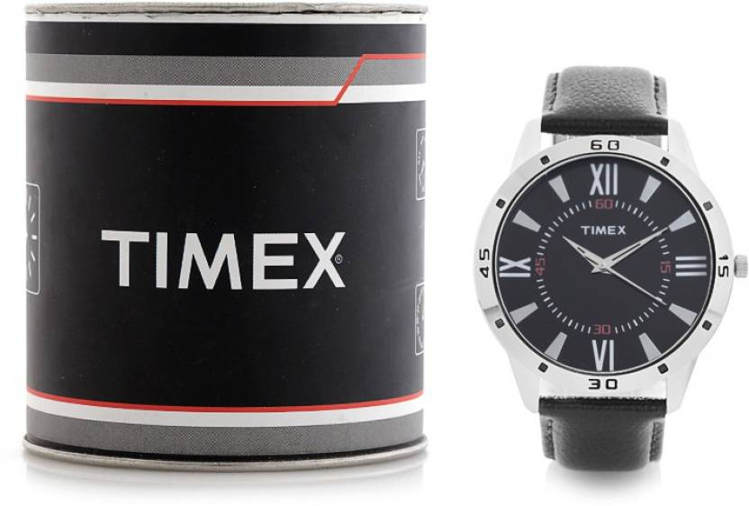 Timex TW002E114 Watch  - For Men
