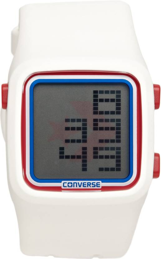 e5878eaa7029 Converse VR002-115 Scoreboard Watch - For Men - Buy Converse VR002-115  Scoreboard Watch - For Men VR002-115 Scoreboard Online at Best Prices in  India ...