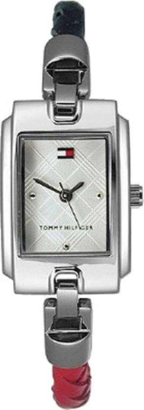 Tommy Hilfiger 1780450 Analog Watch  - For Women
