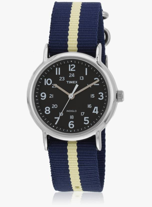 52aa9ab8e509 Timex TWH3Z26106S Watch - For Men   Women - Buy Timex TWH3Z26106S Watch -  For Men   Women TWH3Z26106S Online at Best Prices in India