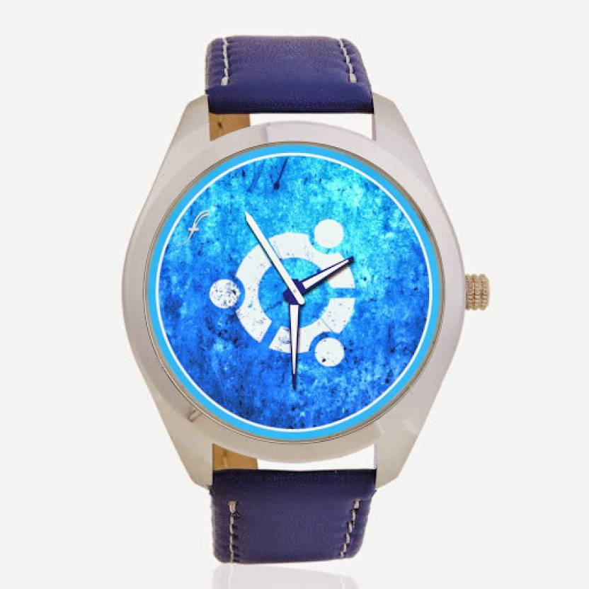 Foster's AFW0001469 Watch  - For Men
