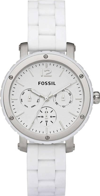 Fossil BQ9409 Watch  - For Women